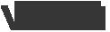 logo-vasta-web